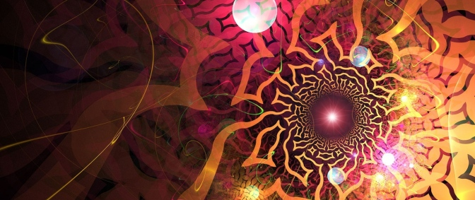 ---fractal_fire_balls_patterns_lines_10552_2560x1080