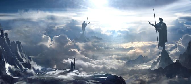 heaven_throne_by_tnounsy-d7ler7g