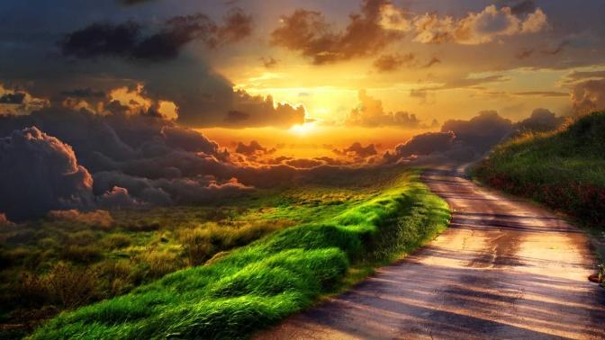 sunset-artwork-1920x1080
