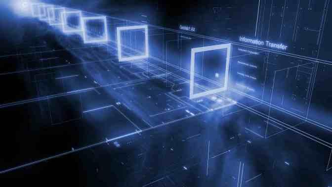 cyber-technology-545849-1920x1080-r100
