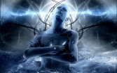 spiritual-man