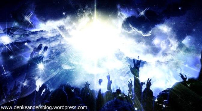 worship-praise-revival 11