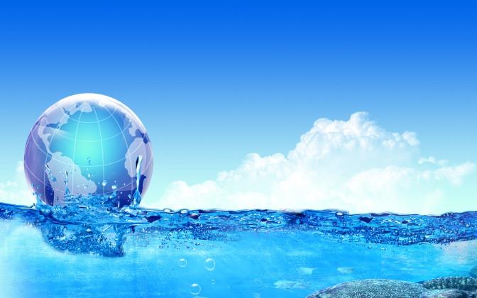 adesoji-water