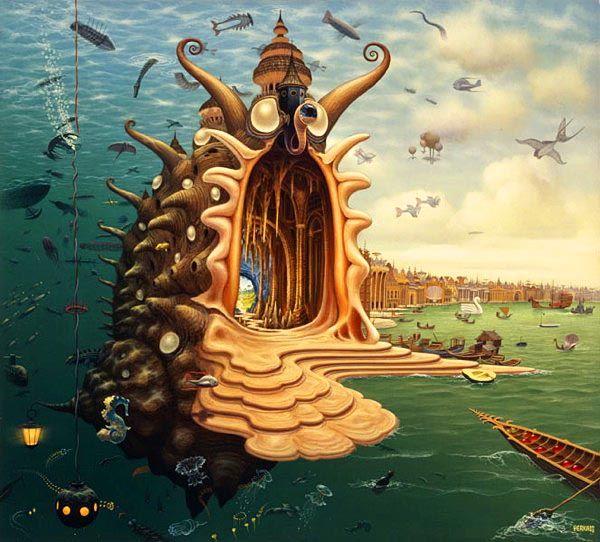 dream-world-painting-jacek-yerka (1)