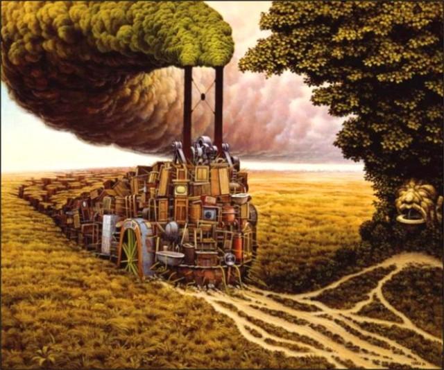 dream-world-painting-jacek-yerka (2).forblog
