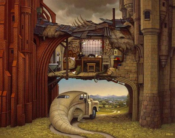 dream-world-painting-jacek-yerka (21)