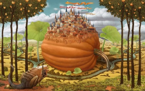 dream-world-painting-jacek-yerka (3).forblog
