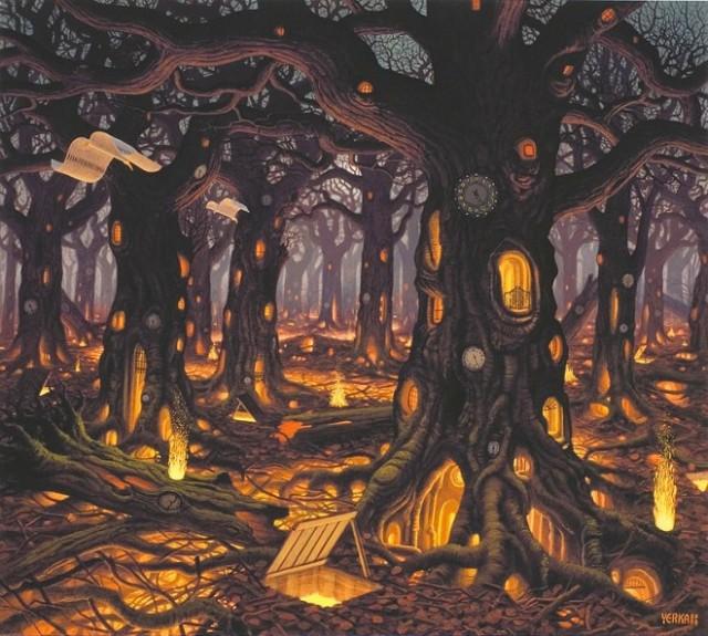 dream-world-painting-jacek-yerka (4).forblog