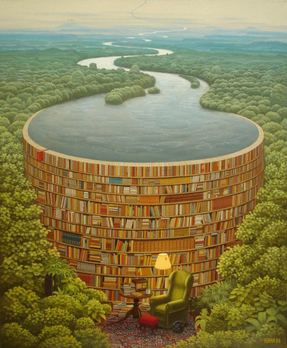 dream-world-painting-jacek-yerka (7)