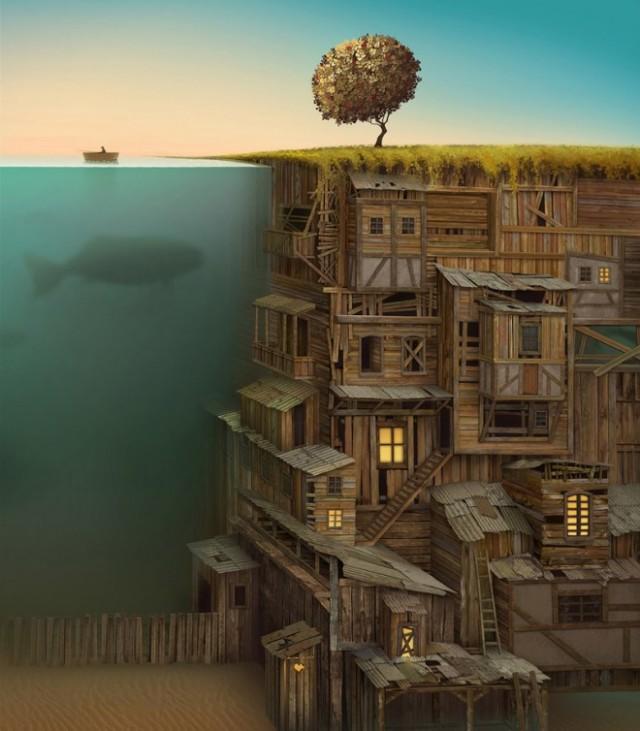 dream-world-painting-jacek-yerka (8).forblog