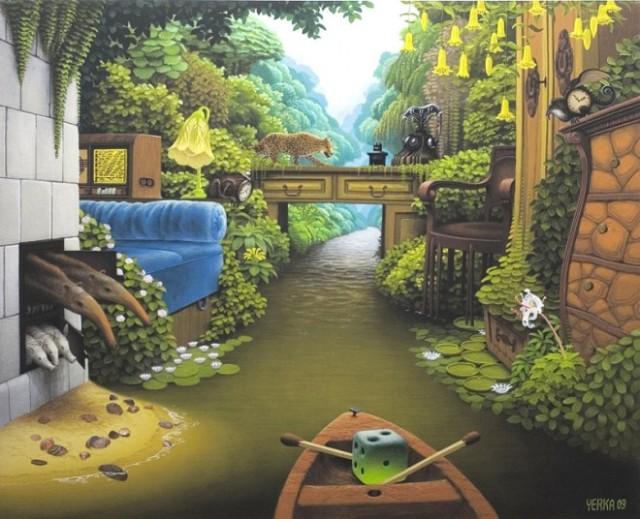 dream-world-painting-jacek-yerka (9).forblog