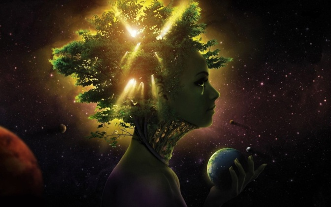 mother-nature-1280x800-fantasy-wallpaper