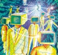matrix-tv