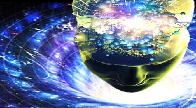 Hinter dem Quantenspuk könnte sich eine geordnete Wirklichkeit verbergen!