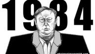wwww-alex-jones-caricature