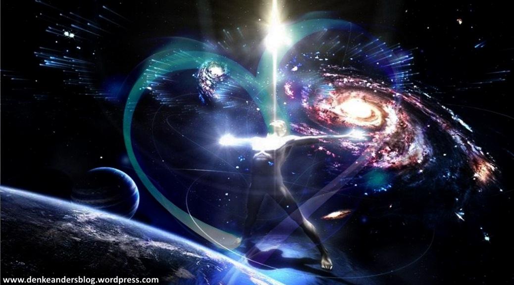 Die Quelle des Lichts und des Lebens – Das menschliche Herz – DENKE ...