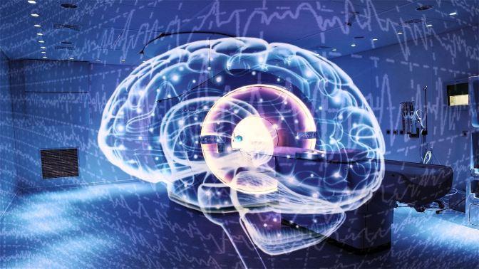 EEG findet Bewusstsein bei Menschen im vegetativen Status!