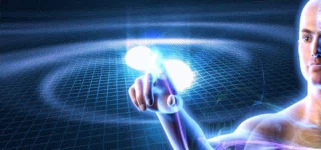 Exotische Quanteneffekte treten schon bei Raumtemperatur auf und haben Einfluss auf die Chemie um uns herum!