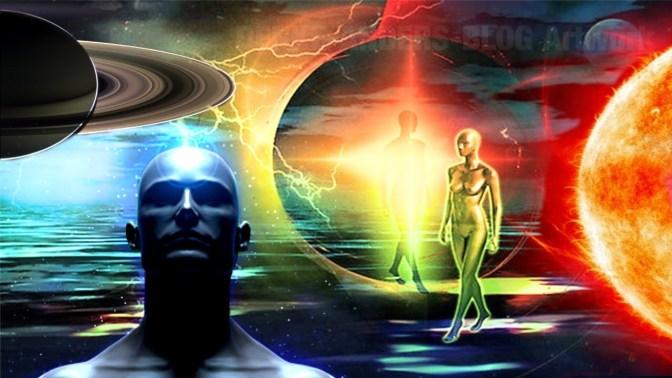 reality-theory-wall-1280x720-marked