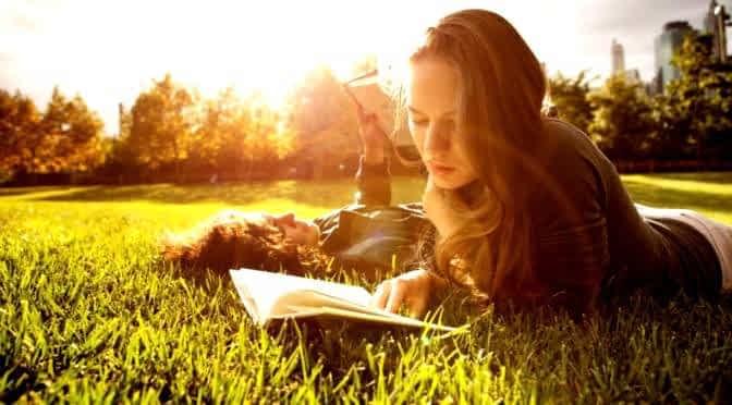 5 Wahrheiten über das Leben, die alle jungen Leute wissen sollten!