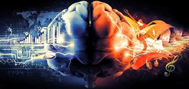 Studie: Bestimmte Nervenzellen im Gehirn reagieren nur auf Musik!