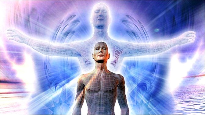 8 geistig-vernichtende Dinge die bewusste Menschen niemals tun!