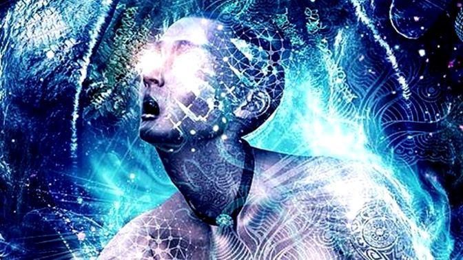 5 mind-blowing Theorien, die Ihre Wahrnehmung der Welt verändern!