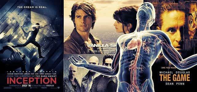 MATRIX, INCEPTION & Co. – Wie große Filme uns auf dem ultimativen, epischen Weg der Selbsterkenntnis unterstützen!