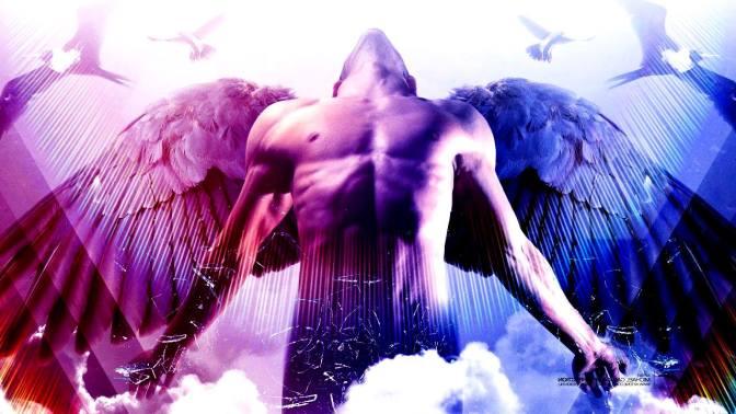 Meditation: Wenn der Geist stillsteht!