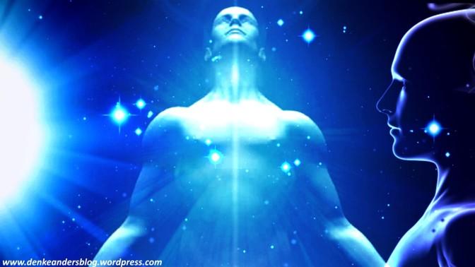 Der Innere Mensch – Zufall, Schicksal und Paranormale Phänomene