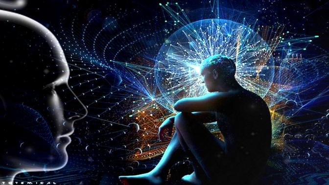 Haben wir wirklich nur 5 Sinne? Ein Mythos und seine Transformation!