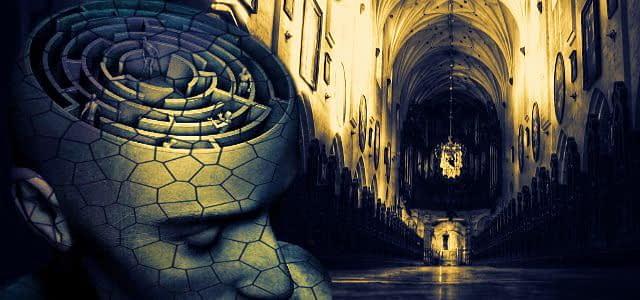 Unser unbewusste Geist kann einen Lügner enttarnen, selbst wenn der bewusste Verstand versagt!