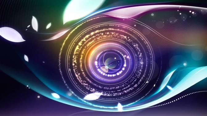 quantum lense