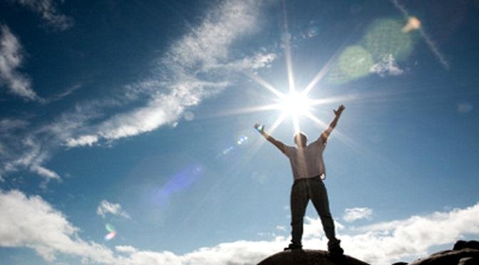 10 Zitate über Selbst-Veredelung, die die Änderungen anregen können, die Sie selbst sehen wollen!