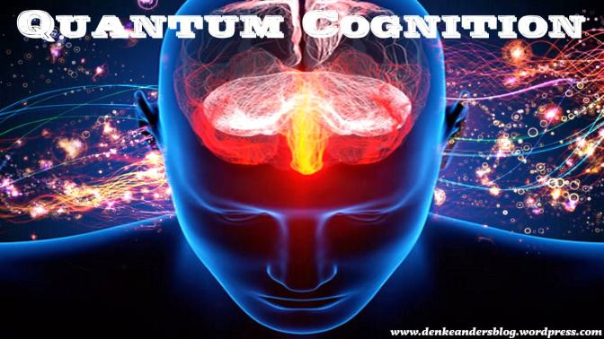 quantum cognition wall