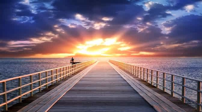 4 Schritte um die eigenen Fehler der Vergangenheit zu akzeptieren und sich selbst zu vergeben!