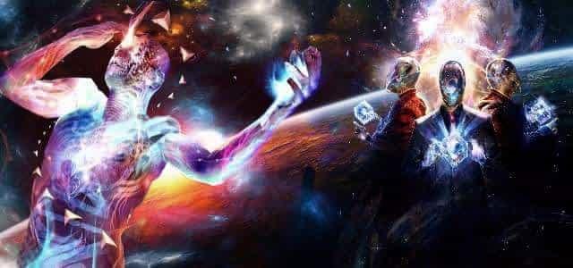 Mentale Alchemie – Aufruf zum Ausbau des Geistes