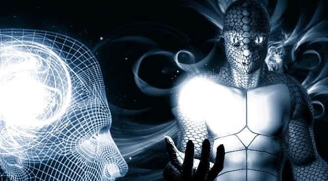 Traummanipulation: Reptilien (Reptoids) und andere Kreaturen!