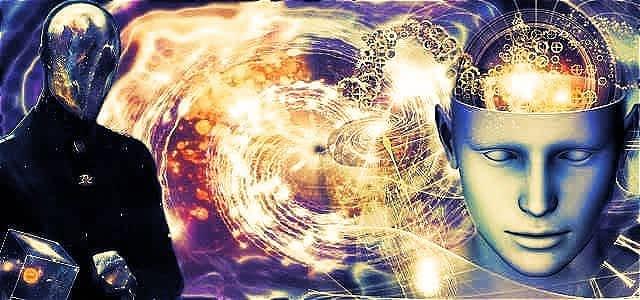 Nichts ist ursprünglich! – Kreatives Denken, Visualisierung & Mindsets die Dich zurückhalten