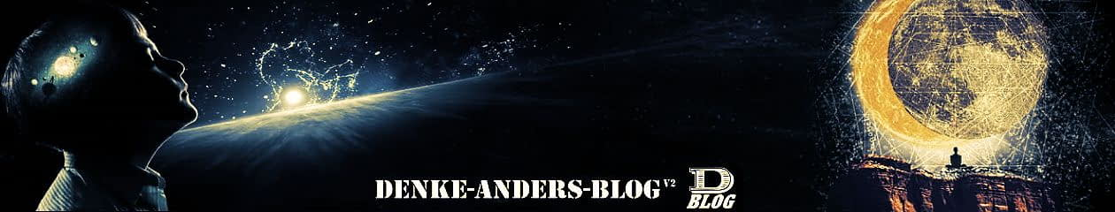 DENKE-ANDERS-BLOG