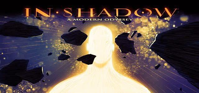 IN SHADOW – 'Im Schatten – Eine moderne Odyssee' (animierter Kurzfilm/Video)