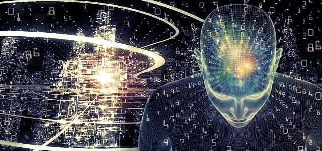 Computer-Codes als Grundlage unserer Realität! (Quanten-Realität & Stringtheorie)
