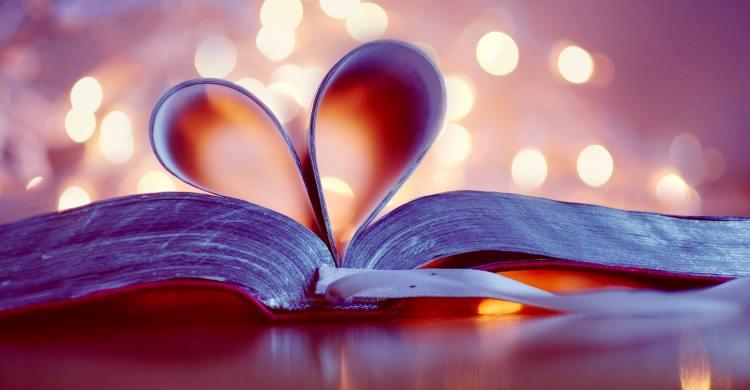 Davon hast Du noch nie gehört! 29 abgefahrene Fakten über die Liebe ...